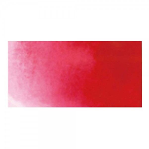 Gansai Tambi Aquarellfarbe 'Rose Madder No. 34'