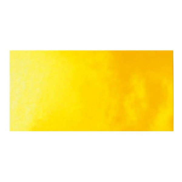 Gansai Tambi Aquarellfarbe 'Cadmium Yellow No. 43'