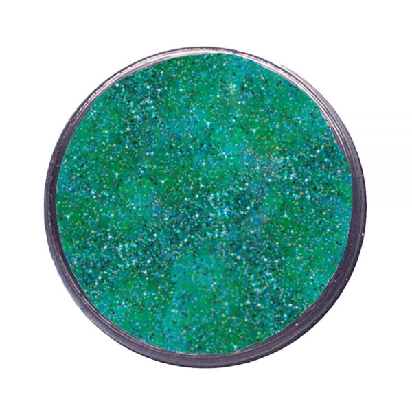 WOW Embossing Powder 'Aventurine - Regular'