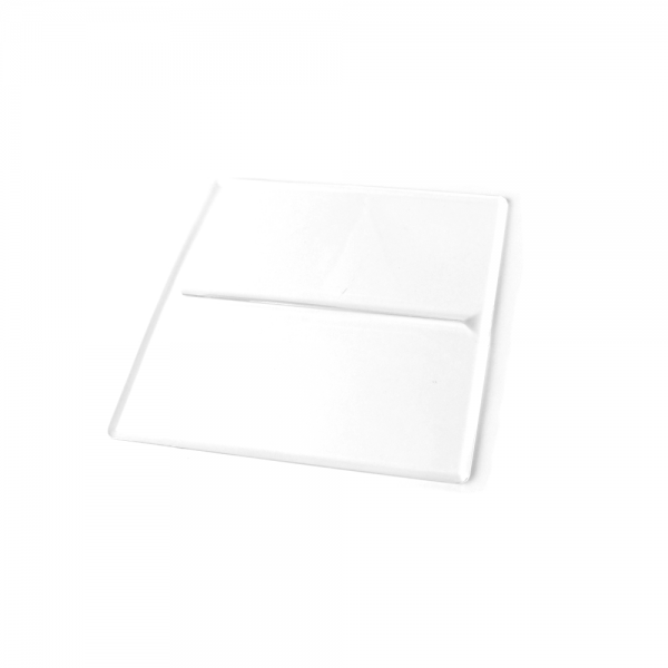 Sizzix Dimensional Cutting Pad
