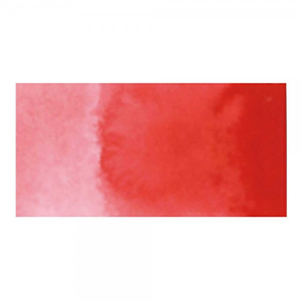 Gansai Tambi Aquarellfarbe 'Red No. 32'